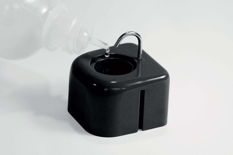 Hy-Drop Forte praktischer hygienischer Flüssigkeitsspender,