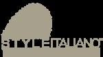 logo_style_italiano