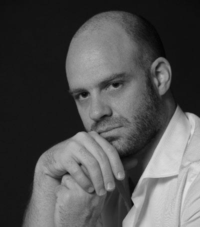 Jordi Manauta zahnarzt zahnmedizin styleitaliano
