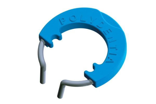 myring classicoseparator ring for sectional matrix without silicone tubes