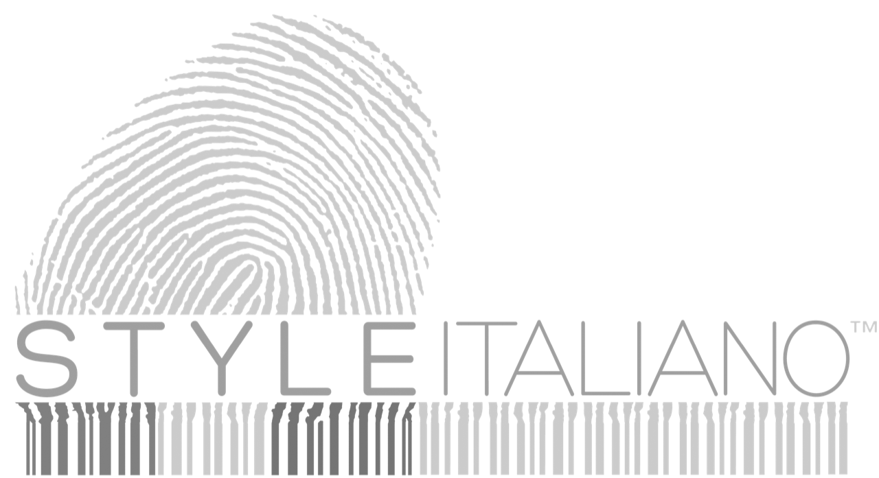 mycustom rings style italiano