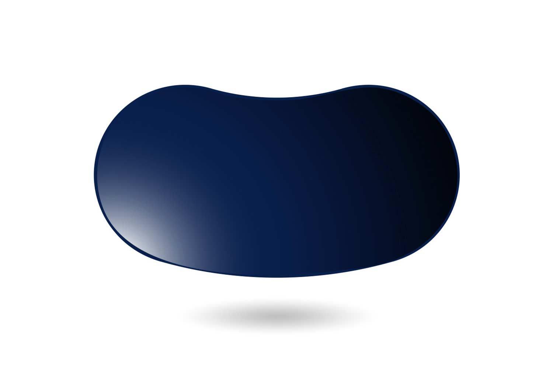 lumicontrast matrices seccionales en acero alto contraste baja reflejo