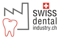 swiss_dental