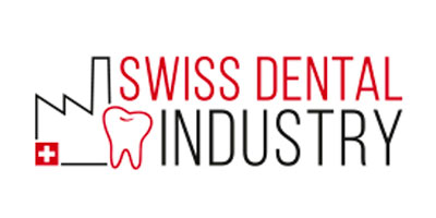 Swiss Dental Industry Association