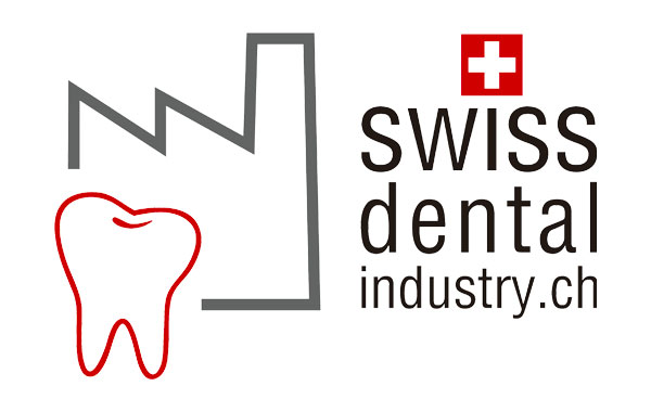 swiss-dental-industry