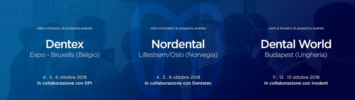 Format_Evento-Italiano