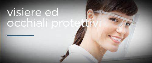 visiere_occhiali_protettivi_prod