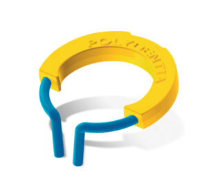 myring junior anello matrici sezionai pediatrico