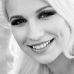 Dr Sabova Doctora Dentista Pediatrica