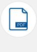 Polydentia PDF download