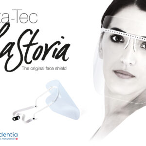 Polydentia Ref 5621 - Vista-Tec laStoria