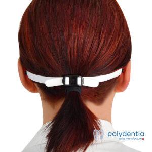 Polydentia_5621_Vista-Tec_laStoria_headband2