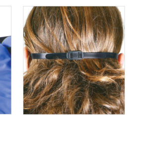 Polydentia_5663_Vista-Tec_ilGrande_headband_system