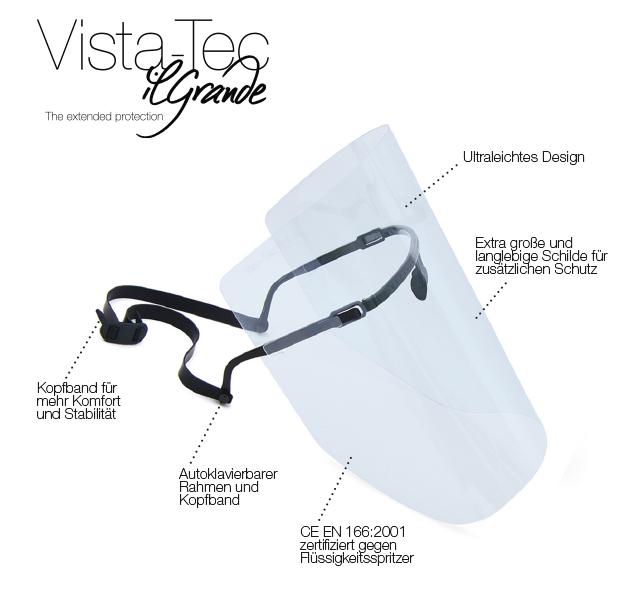 Polydentia_Vista-Tec_ilGrande_advantages_DE