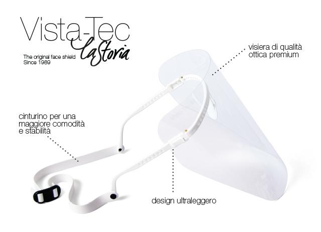 Polydentia_Vista-Tec_laStoria_advantages_ITA