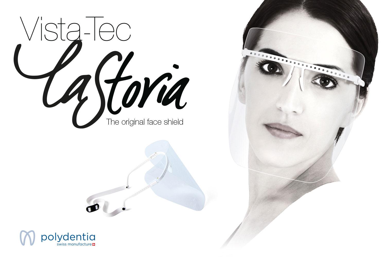 Polydentia-REF-5621-Vista-Tec-laStoria-face-shield