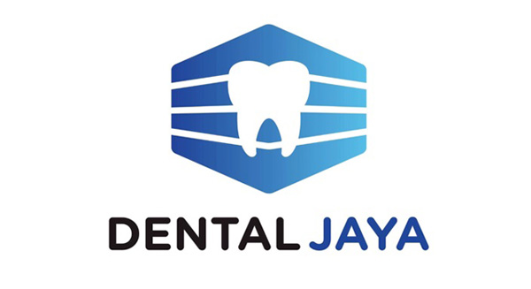 Dental YAYA Polydentia distribution partner Indonesia