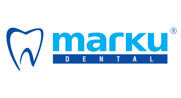 MARKUDENTAL_LOGO
