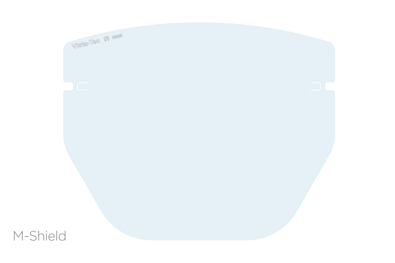 Polydentia_5635_Vista-Tec_LupOn_M-Shield_low_no_logo