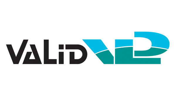 VALIDDENTAL_LOGO