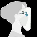 Vista-Tec_LupOn-M-Shield