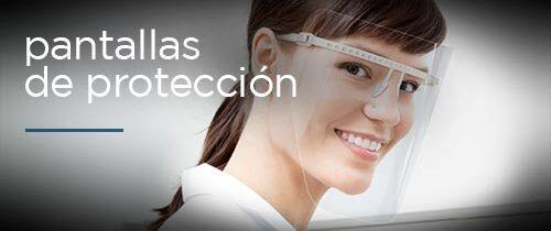 Polydentia_pantallas_de_proteccion