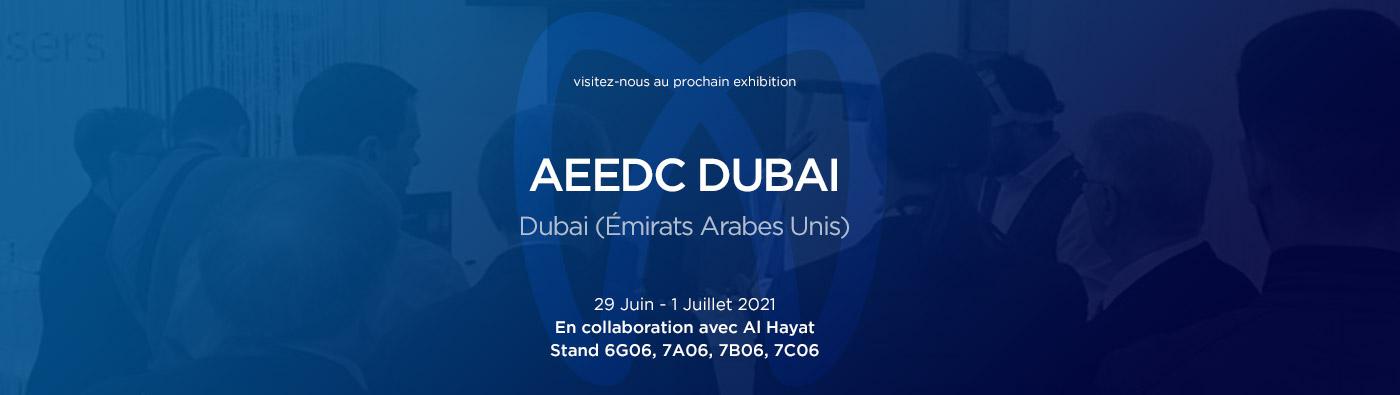 POLYDENTIA_AEEDC-2021-DENTAL EXPO FR